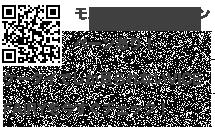 VICE FAIRY (ヴァイスフェアリー) モバイル限定のキャンペーンあり!