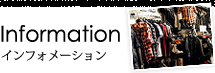 VICE FAIRY (ヴァイスフェアリー) インフォメーション