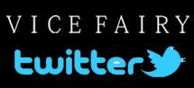 VICE FAIRY (ヴァイスフェアリー) フェイスブック